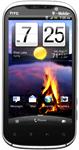 Unlock Amaze 4G mobile phone