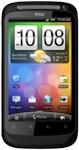 Unlock your popular Desire S mobile phone