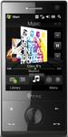 Unlock Diamond mobile phone