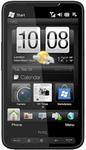 Unlock HD2 mobile phone