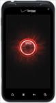 Unlock Incredible 2 mobile phone