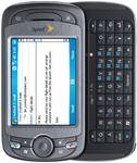 Unlock Innovation mobile phone