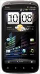 Unlock Sensation 4G mobile phone