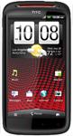 Unlock Sensation XE mobile phone