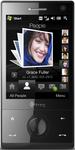 Unlock Touch Diamond mobile phone