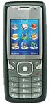 Unlock your popular 401i mobile phone