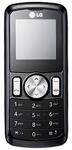Unlock GB102 mobile phone