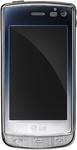 Unlock GC900 Viewty Smart mobile phone