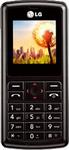 Unlock KG275 mobile phone