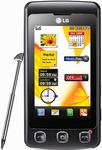 Unlock KP500 mobile phone