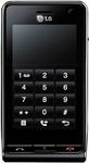 Unlock KU990i mobile phone