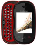 Unlock your popular Amsterdam mobile phone