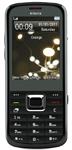 Unlock your popular Atlanta mobile phone