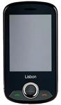 Unlock Lisbon mobile phone
