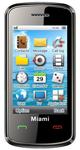 Unlock Miami mobile phone