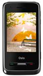 Unlock Oslo mobile phone