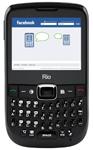 Unlock Rio mobile phone