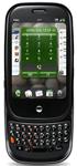Unlock Treo Pre mobile phone