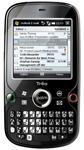 Unlock Treo Pro mobile phone