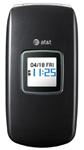 Unlock your popular Breeze mobile phone
