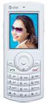 Unlock C150 mobile phone