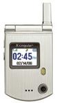 Unlock C300 mobile phone