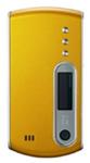 Unlock C510 mobile phone