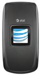 Unlock C520 mobile phone
