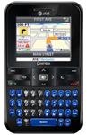 Unlock C530 mobile phone