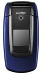 Unlock C600 mobile phone