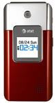 Unlock C610 mobile phone