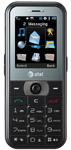 Unlock C630 mobile phone