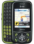 Unlock C740 mobile phone