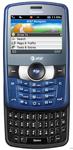 Unlock C790 mobile phone