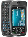 Unlock C810 mobile phone