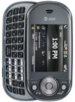 Unlock C820 mobile phone