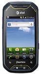Unlock Crossover P8000 mobile phone