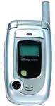 Unlock DM-P100 mobile phone