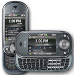 Unlock Duo 2 mobile phone