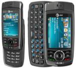 Unlock Duo mobile phone