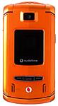 Unlock 804SS mobile phone