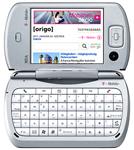 Unlock MDA Pro mobile phone