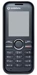 Unlock 332FM mobile phone