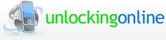 unlocking online