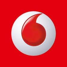 Vodafone - United Kingdom